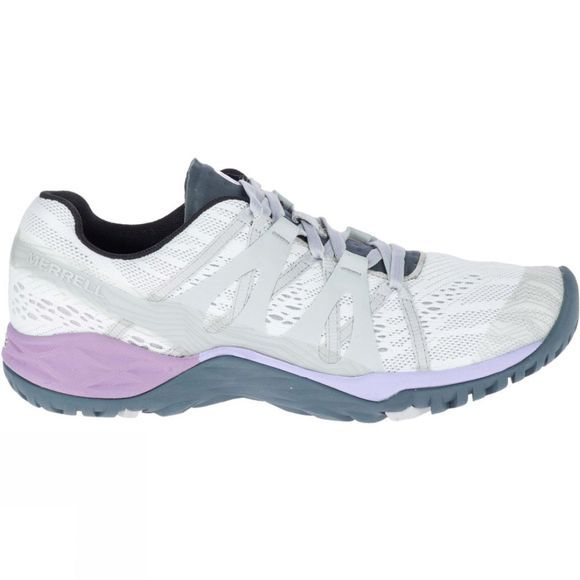 Womens Siren Hex Q2 E Mesh Shoe