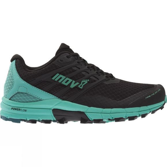 Womens Trailtalon 290 Trail Running Shoe
