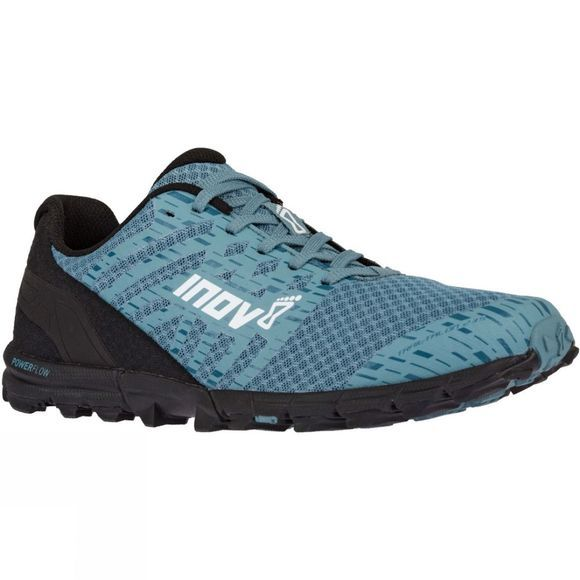 Womens Trailtalon 235
