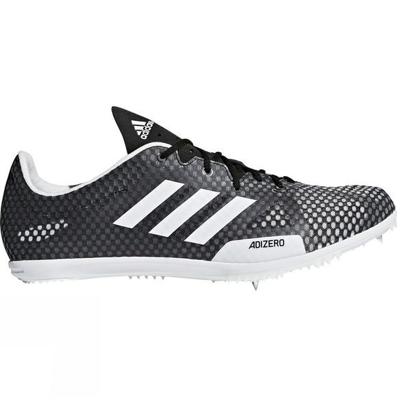 Womens Adizero Ambition 4 Spikes