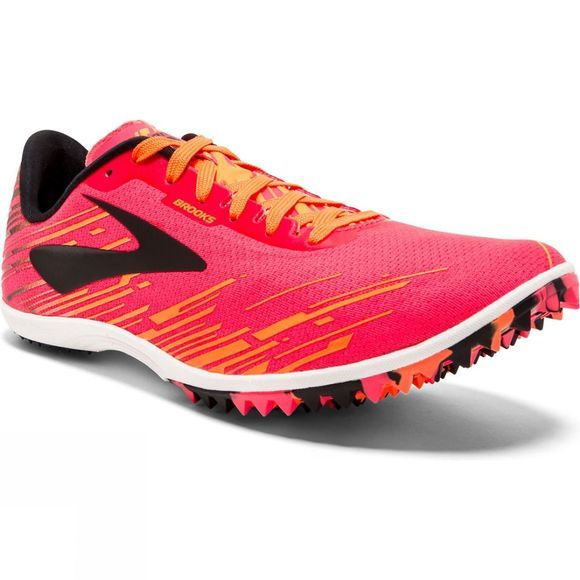 Womens Mach 18 Spikeless