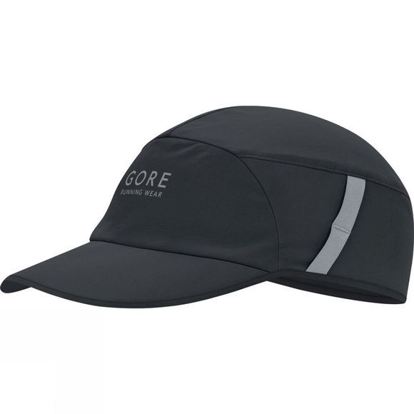 Essential Light Cap