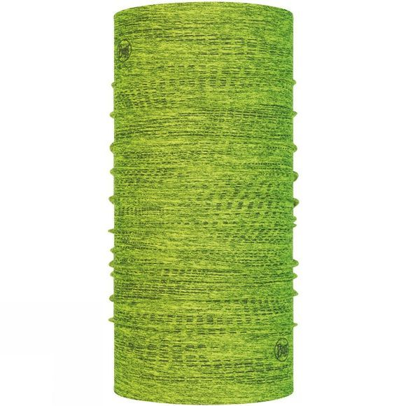 Buff Mens Dryflx Regular Buff R-Rellow Fluor