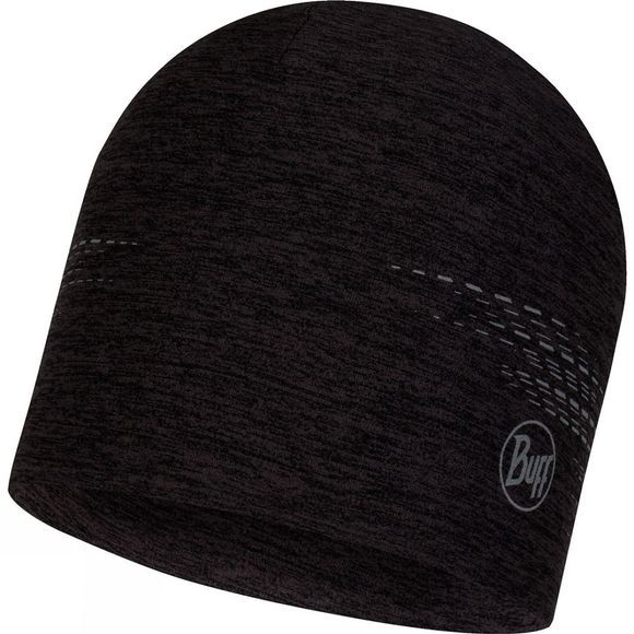 Buff Mens Dryflx Hat R-Black