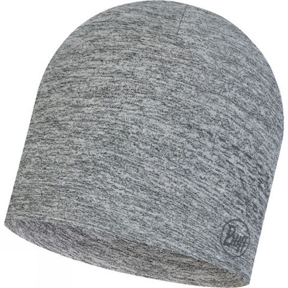 Buff Dryflx Hat Light Grey