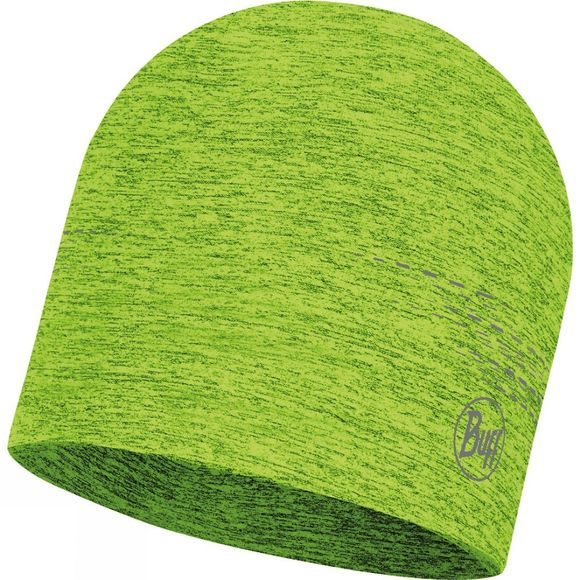 Buff Dryflx Hat R-Rellow Fluor