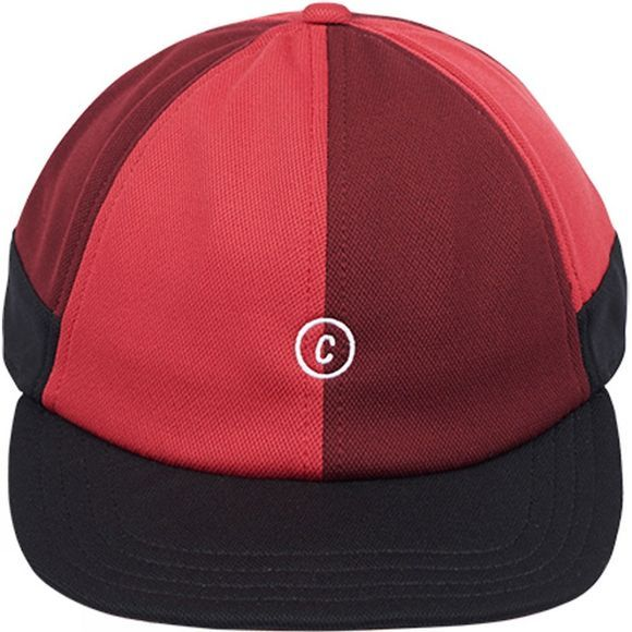 Ciele Athletics CRW Cap Clean October