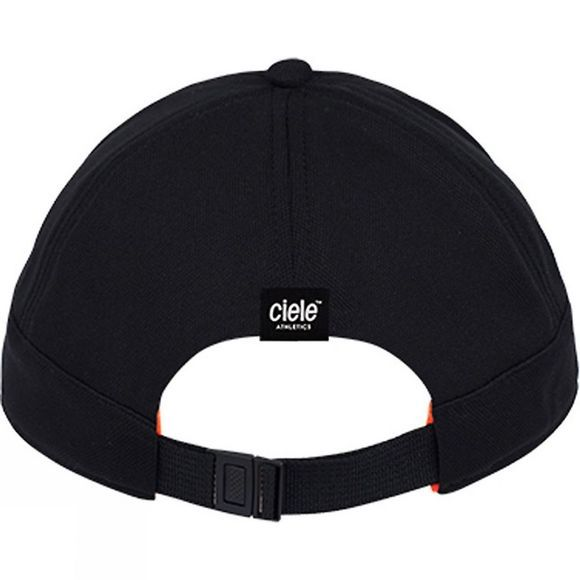 Ciele Athletics CRW Cap Athletics Dots Shadowcast