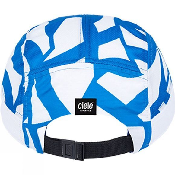 Ciele Athletics GOCap Mini Standard Loop Victory OTO