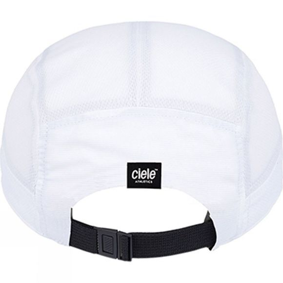 Ciele Athletics GOCap Standard Athletics Ghost