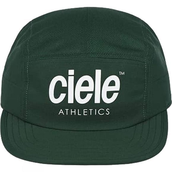 Ciele Athletics GOCap Standard Athletics Acres