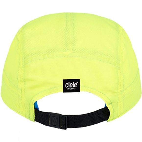Ciele Athletics GOCap Standard Athletics Limonice