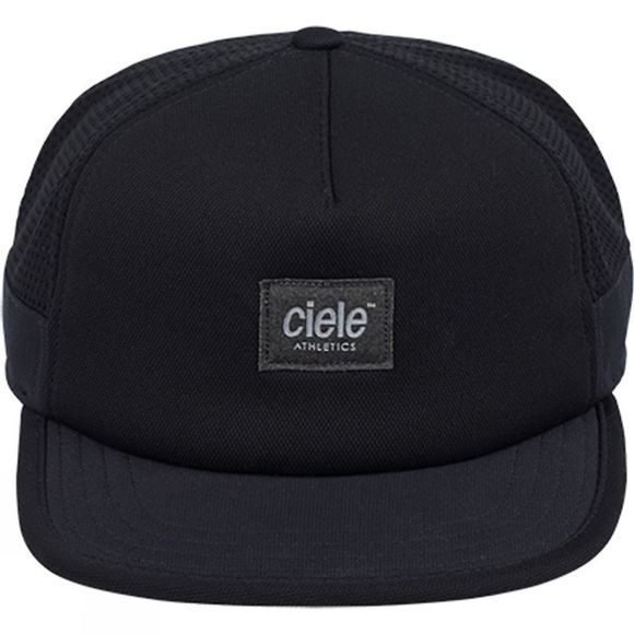 Ciele Athletics TRL Cap Cubed Whitaker