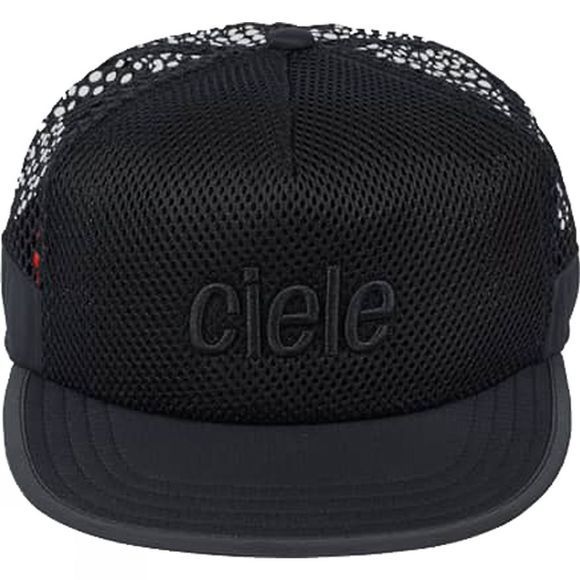 Ciele Athletics TRL CAP M Shadowcast