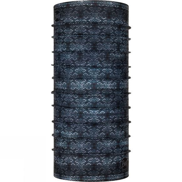 Buff Original Buff Navy Haku Dark Navy