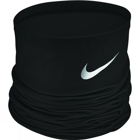 Nike Therma-Fit Wrap Black/Silver