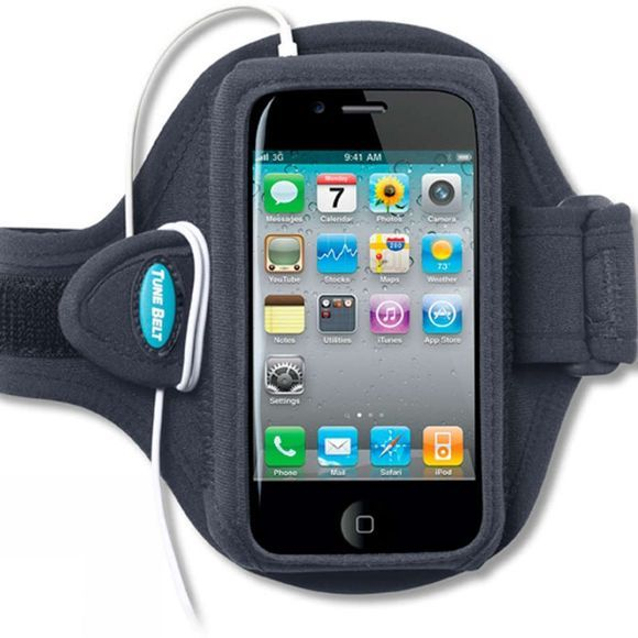 Tune Belt AB82 For IPhone 4, 4S and more