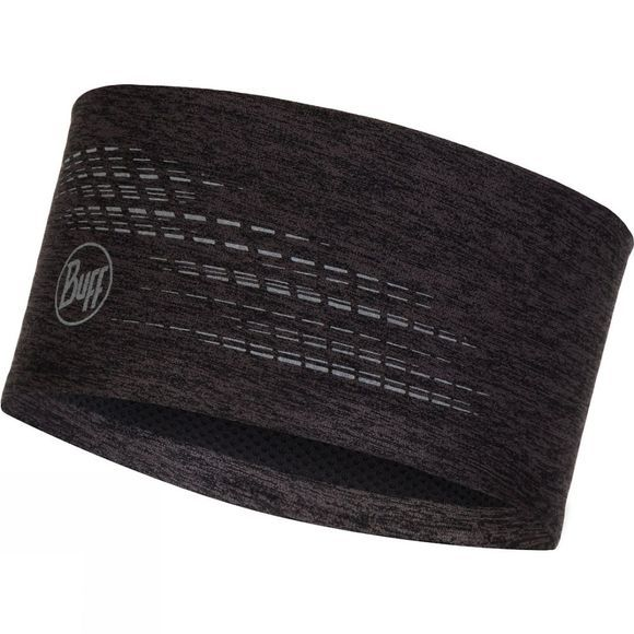 Mens Dryflx Headband