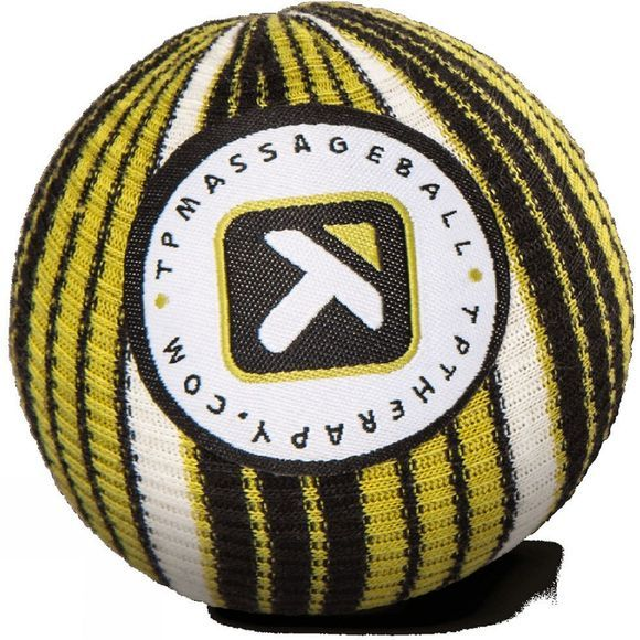 Triggerpoint Massage Ball No Colour