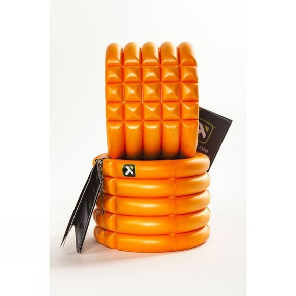 Triggerpoint Performance Mini Grids Orange