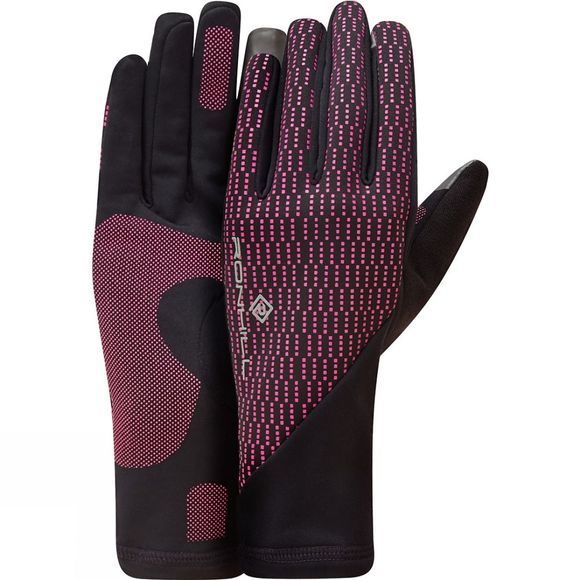 Wind Block Glove