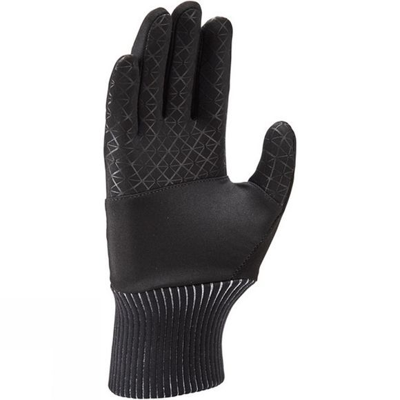 Womens Shield Running Gloves