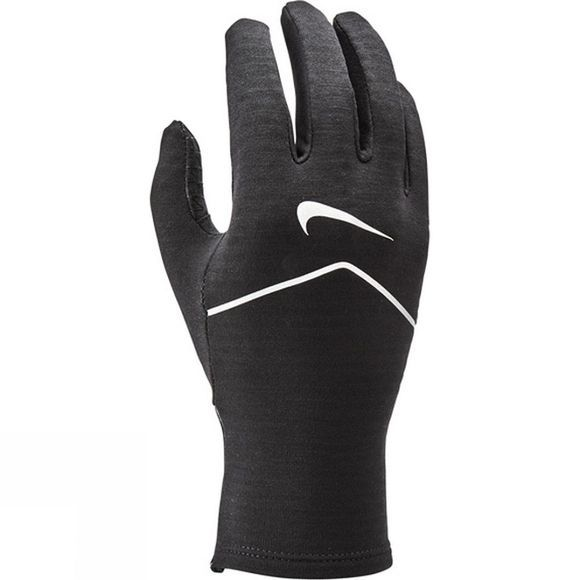 Womens Sphere Running Gloves