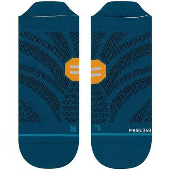 Stance Men's Uncommon Lite Run Tab Navy