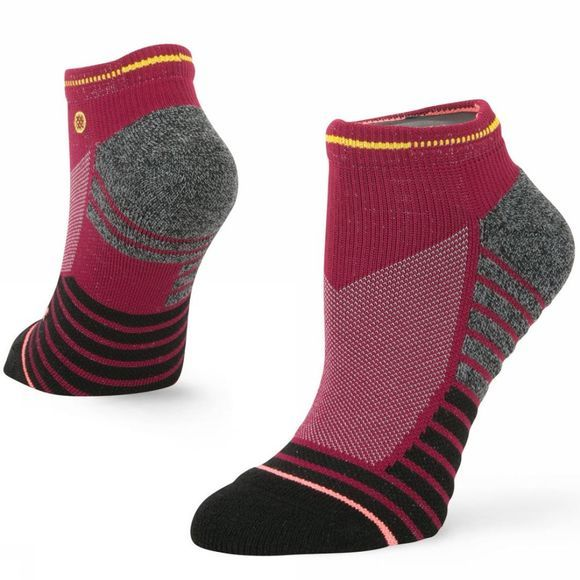Womens Endorphin Low Sock