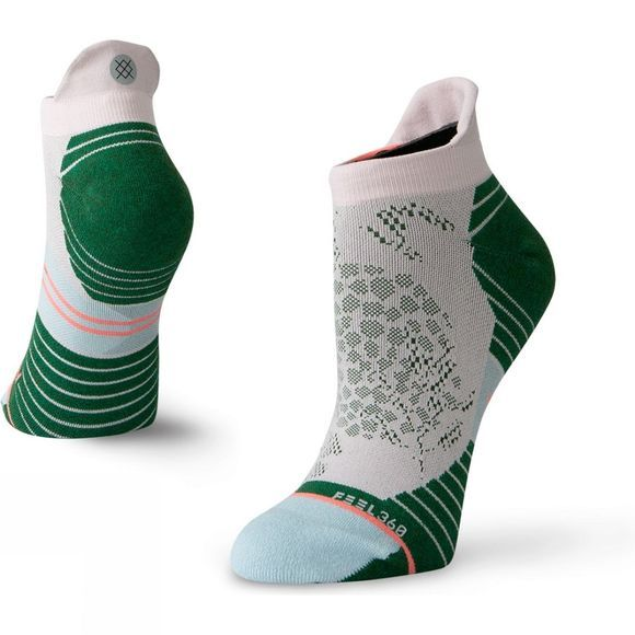 Stance Women's Ivy Tab Pink