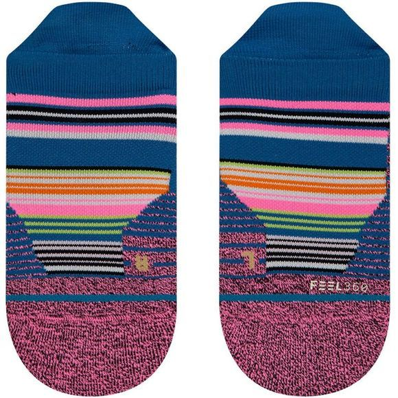 Stance Women's Band Tab MUL