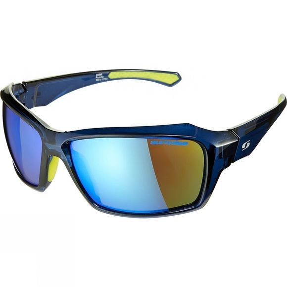 Sunwise Summit Royal Blue