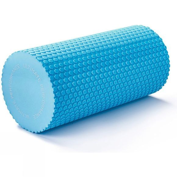 Performance Foam Roller