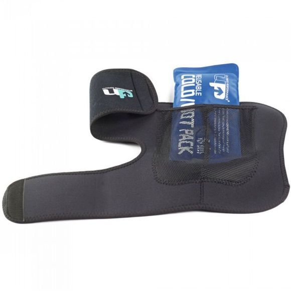 Medium Cold/Hot Pack (Ankle)