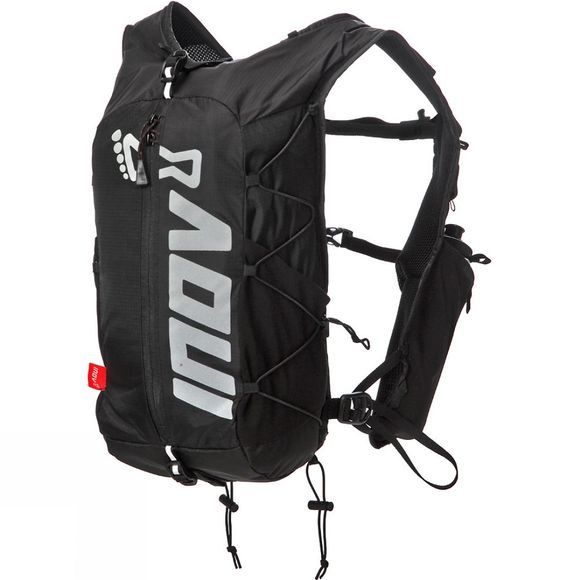 Inov-8 Race Elite Vest 10L Black