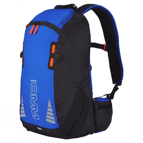 Ultra Light 20L Backpack