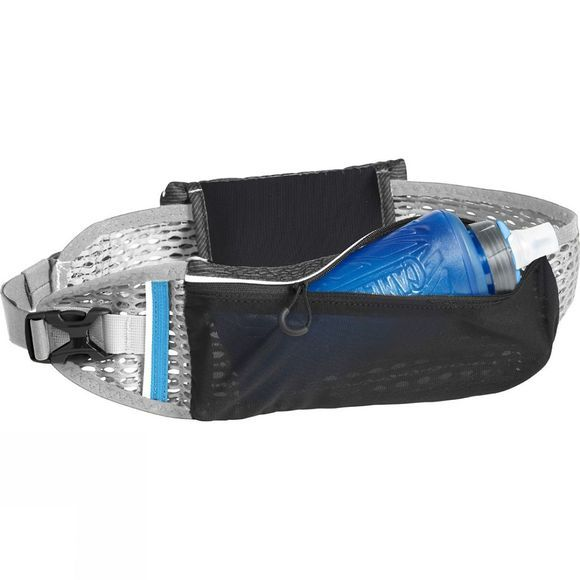 CamelBak Ultra Belt Black / Silver