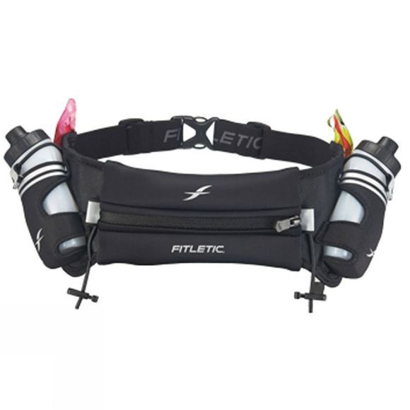 Hydration Belt 12oz