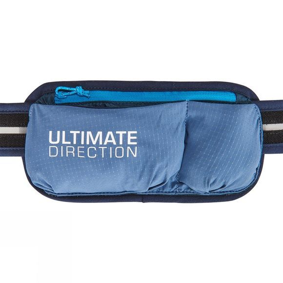 Ultimate Direction Adventure Pocket Graphite