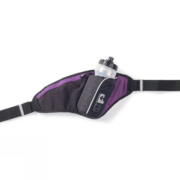 Ribble - Hydration Belt