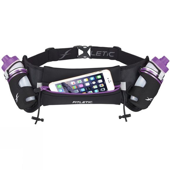 Hydra 16oz Hydration Belt