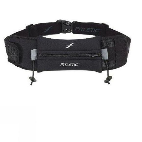 Ultimate II Running Pouch