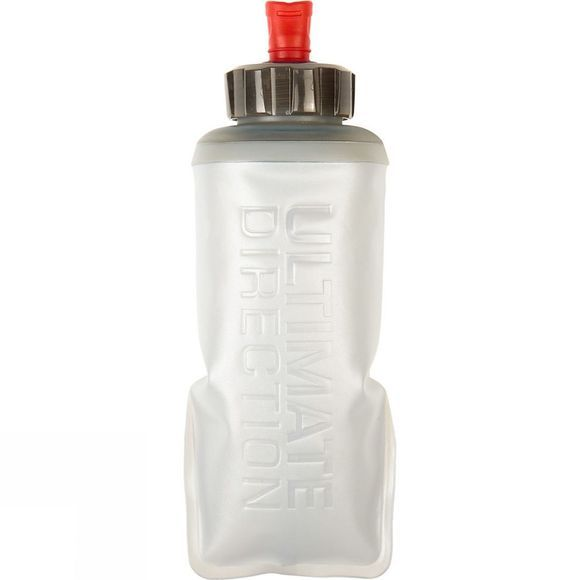 Body Bottle 500
