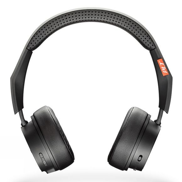 Backbeat Fit 505 Headphones