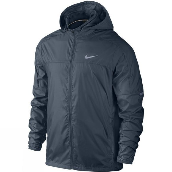 Men's Vapor Jacket