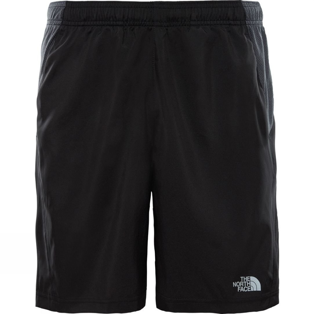 b41bea901 Mens 24/7 Shorts