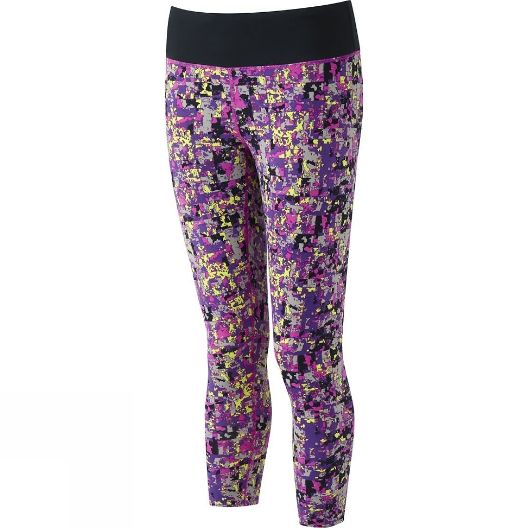 0325568af5e3b8 Ronhill Womens Momentum Crop Tights   Runners Need