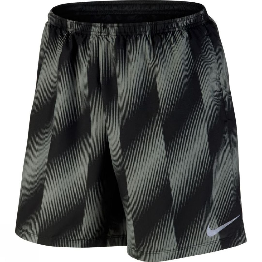 90985744147ca Men's Flex Running Short