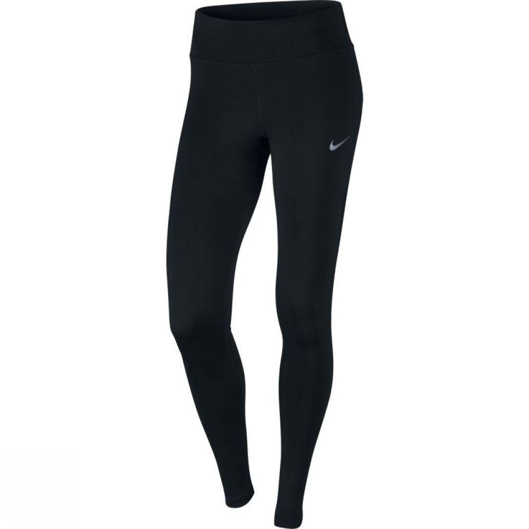aa657f96e0b0 Nike Women s Power Essential Running Tight