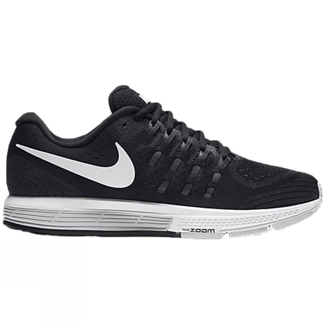 ee96900e157 Nike Men s Air Zoom Vomero 11
